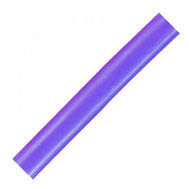 Suregrip Sleeve Purple
