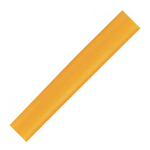 Sure Grip Replacement Sleeves Orange