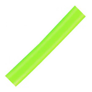Sure Grip Replacement Sleeves Green