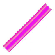 Sure Grip Replacement Sleeves Pink