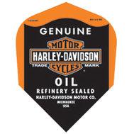 Harley Davidson Genuien Oil