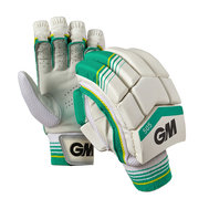 Gunn & Moore Batting Gloves 505