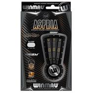 Winmau Aspria Dual Core  21g