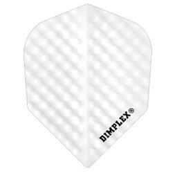 Harrows Dimplex Transparanta