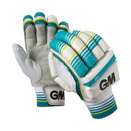 Gunn & Moore Batting Gloves 202