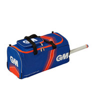 Gunn & Moore 404 Bag 50 Litres