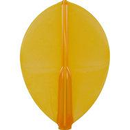 Cosmo Fit Flight AIR Teardrop Orange