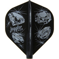 Cosmo Fit Flight AIR Standard Juggler Diamond