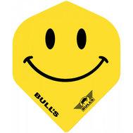 Bulls Powerflite Smiley