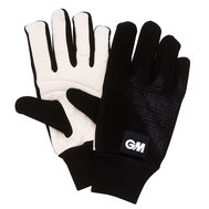 Gunn & Moore Inner Gloves Chamois Padded Palm