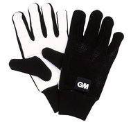 Gunn & Moore Inner Gloves Padded Cotton