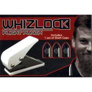 Winmau Wizlock Håltagningsmaskin
