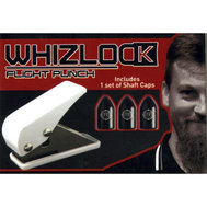 Winmau Wizlock Flight Punch