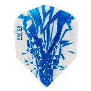 Harrows Rapide Standard Aqua
