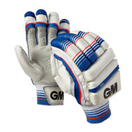 Gunn & Moore Batting Gloves 303