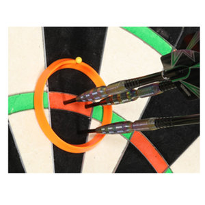 Winmau Simon Whitlock Darts Practice Rings