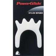 POWERGLIDE NYLON SPIDER