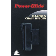 POWERGLIDEMAGNETIC CHALK HOLDER
