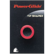 POWERGLIDE TIP SHAPER