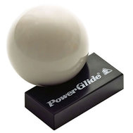 POWERGLIDE BALL POSITION MARKER