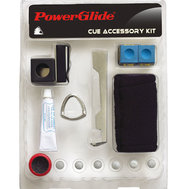 POWERGLIDE ACCESSORY KIT