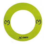 XQ Max Jigsaw Väggskydd MVG Grön
