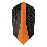 Harrows Retina Orange Slim