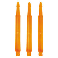 Harrows Clic Normal Orange 37mm