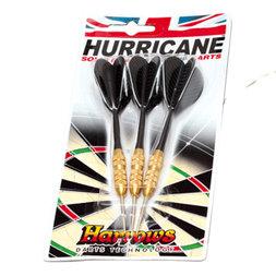 Harrows Hurricane Pubdarts