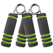 Hand Grips for Fitness and Strength