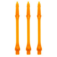 Harrows Clic Slim Orange 37mm