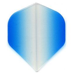 Ruthless R4X Ljusblåa Sidor