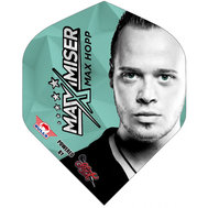 Bulls Powerflite Max Hopp Full Face