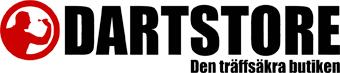 Dartstore Sverige